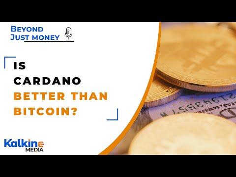 Galiu nusipirkti bitcoin per scottrade