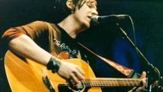 Elliott Smith - Baby Britain ( Live Acoustic - Audio )
