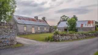 Cottage Renovation & Conversion