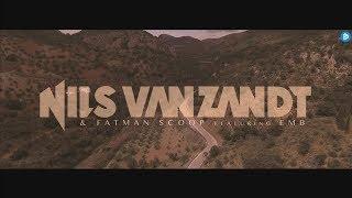 Nils van Zandt & Fatman Scoop Feat. EMB – Destination Paradise (Official Music Video) (HD) (HQ)