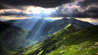 Hans Zimmer ft Lisa Gerrard & Moya Brennan - Sorrow HD