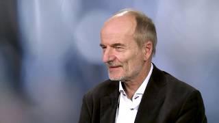 Die Kernkompetenzen der Fachkräfte für Arbeitssicherheit: Prof. Dr. Rainer von Kiparski, VDSI