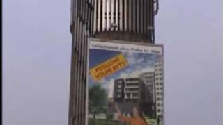 preview picture of video 'Jižní Město nejen z panelu'