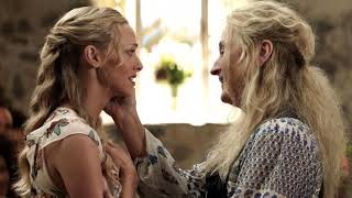 My Love, My Life || Mamma Mia! Here We Go Again || Lyric