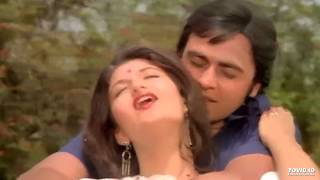 Pure Gold MP3 , Dost Ban Ke Aaye Ho Dost Ban   - YouTube