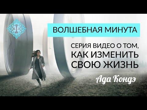 Елена панурова песни наше счастье