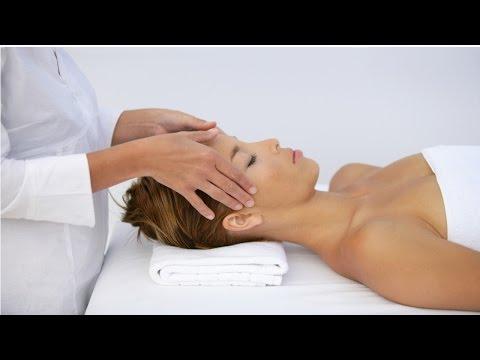 Técnicas de prostatite fisioterapia