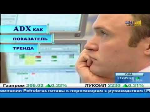 Индикатор для бинарных опционов и форекс activity profit