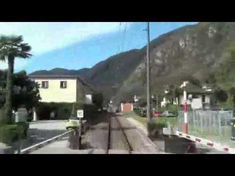 Eros Ramazzotti - Taxi Story