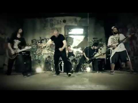 "Dagger of Betrayal - ""The Art of Exhumation"" Official Music Video"