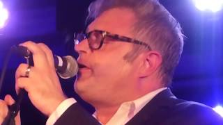 Steven Page -[ BREAK YOUR HEART ]-2018 - STEVEN PAGE - StEvEn PaGe - STEVEN PAGE - Bare Naked Ladies