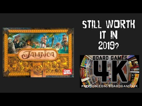 Jamaica Review - Still Worth it in 2019?