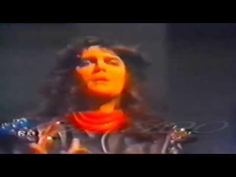 """, title : 'RENATO ZERO """"CI TIRA LA VITA""""(FANTASTICO 3 1982) RENATO ZERO HD'"""