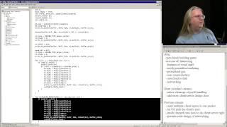 open block building game development #16