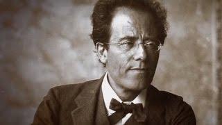 KUSC's Brian Lauritzen and the LA Phil's Gustavo Dudamel Go Inside Mahler 6