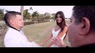 I Love You - Jowell  (Video)