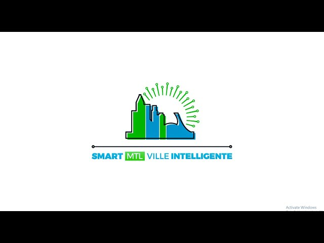 Momentumm Digital | Video & Marketing Agency in Montreal