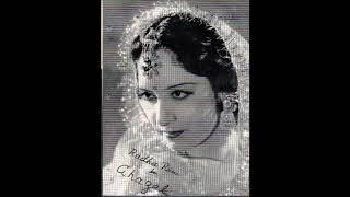 LAAJ (1946) - Chhaayi huyi duniya pe abhi raat hai so jaa