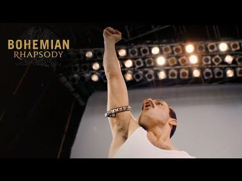 free download bohemian rhapsody bluray sub indo