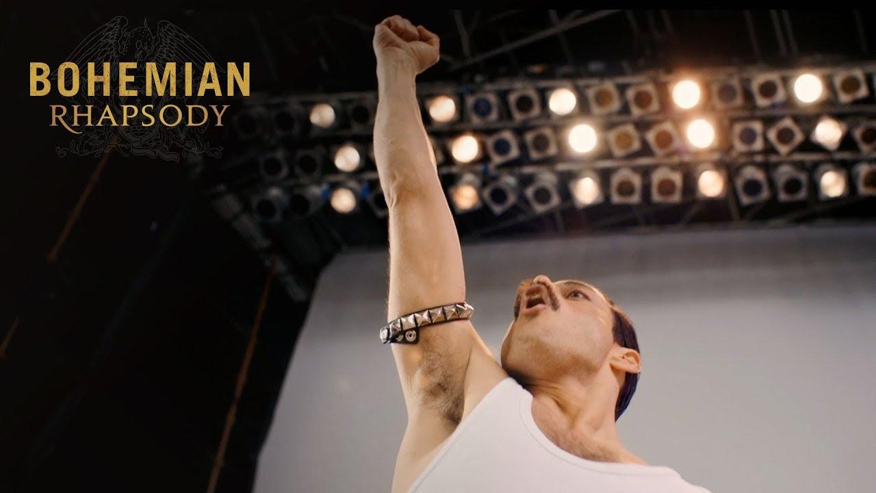 Bohemian Rhapsody - Sofar Sounds