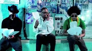 Video Numero 1 y Snoop 2  de Mozart La Para