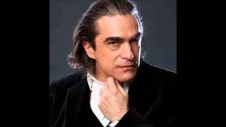 تحميل اغاني Abdeen Palace - Egyptian TV Series, Music (1) MP3
