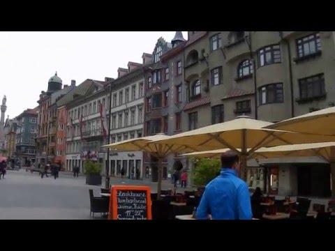 Singlewanderung salzburg
