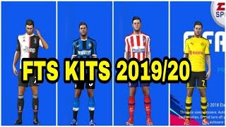 fts 2019 kits - मुफ्त ऑनलाइन वीडियो