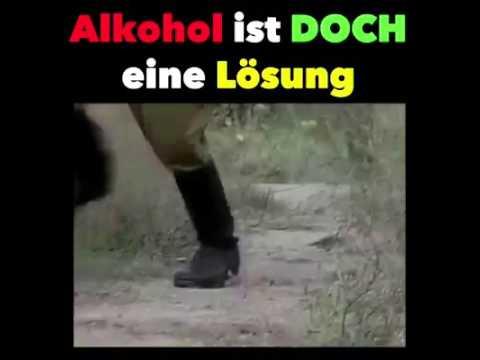 Der Alkoholismus in omske die Hilfe