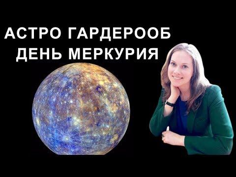 Точки жребии астрологии