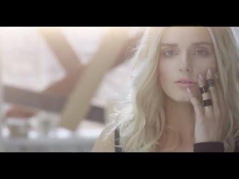 Ірина Федишин - Чужі уста