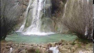 Video del alojamiento La Coruja del Ebro