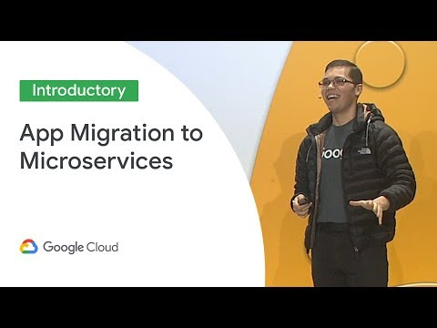 google-next-2019-microservices-video