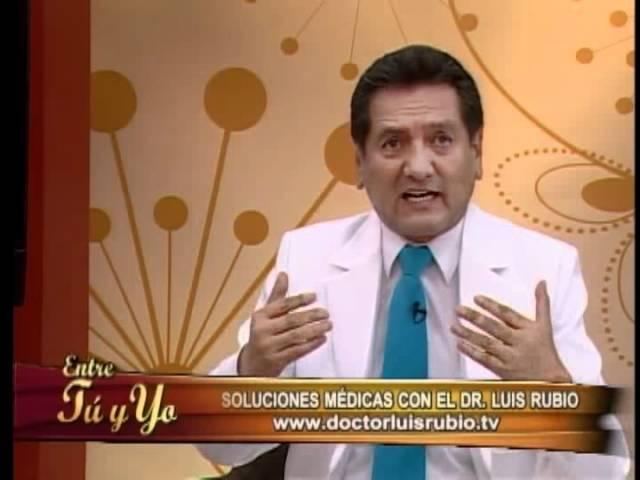 Feb23 LRubio