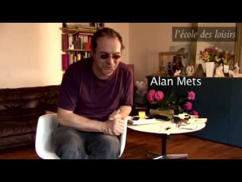 Vidéo de Alan Mets