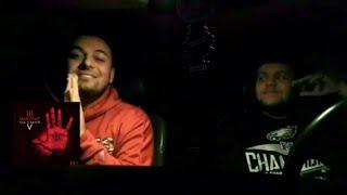 Lil Wayne- Just Chill (CARTER V) ft. Justin Bieber/ Lit Reaction!!!