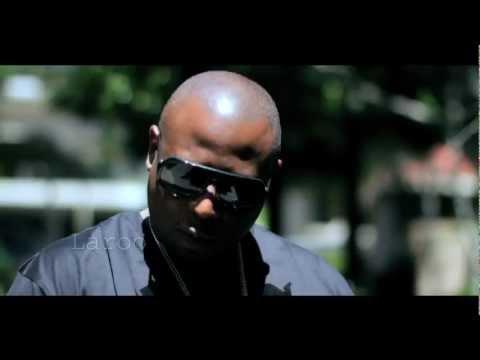 Iyesha's  I Don't Do Cheaters Feat. Laroo Thh Produced By: Rome aka Mr. Slapadelic