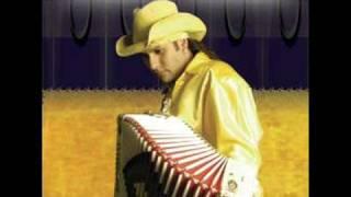 Chiquilla Cariñosa (Audio) - Albert Zamora (Video)