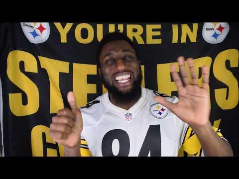 2018 Steelers vs Patriots Week 15 Pre Game Analysis