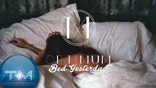 OPTIMUM - Bed Yesterday