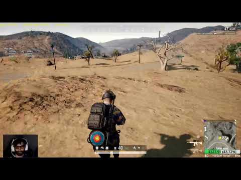 SOLO KILLER TRYING TO GET GOOD