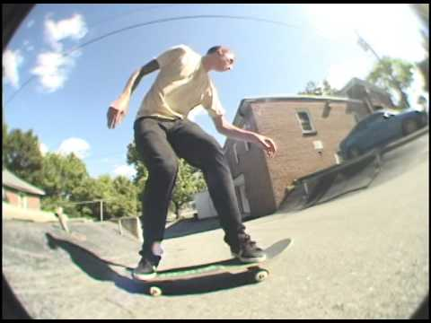 """Image for video Ian Smith Raw Footy """"Just Giv'r!"""""""