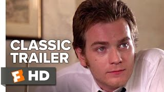 Trailer of Brassed Off (1996)