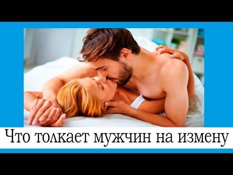 Андрей запал счастье поместилось в тебе одном