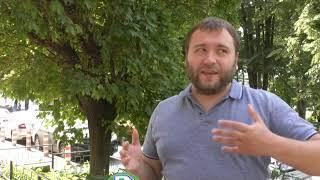 """Объектив-новости"" 18 июня 2020"
