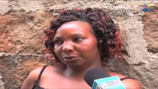 Victim of Mandera attack plan to return to Nyeri home