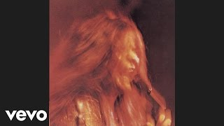 Janis Joplin - Work Me, Lord (audio)