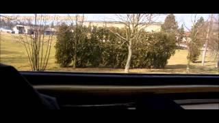 Video Dj emeverz - Nice days