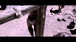 Son of God: The Life of Jesus In You Small Group Bible Study by Pastor Rick Warren
