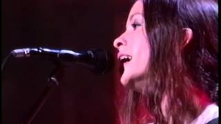 Alanis Morissette - Joining You live in Tokyo 1999